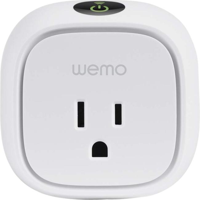 Belkin WeMo Insight Switch F7C029fc