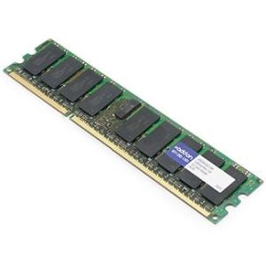 AddOn FACTORY ORIGINAL 64GB (8x8GB) DDR2 667MHZ SR DIMM F/HP 495604-B21-AM