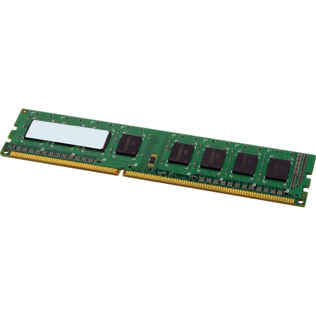 Visiontek Performance 2GB DDR3 SDRAM Memory Module 900378