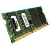 EDGE 512MB DDR2 SDRAM Memory Module PE204860