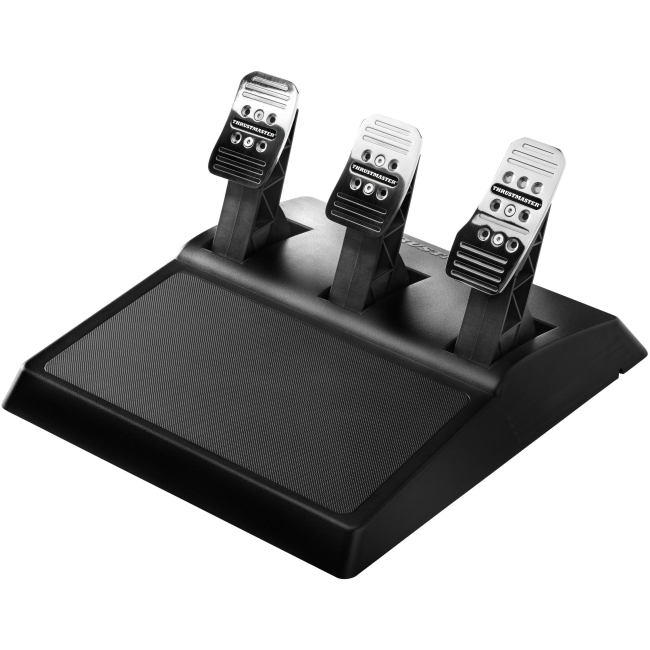 Thrustmaster Gaming Pedal 4060056 T3PA