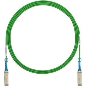 Panduit Twinaxial Network Cable PSF1PXA0.5MGR