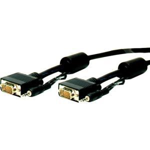 Comprehensive Standard A/V Cable HD15P-P-25ST/A