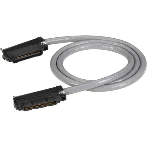 Black Box Cat.5e UTP Cable ELN29T-0025-MF