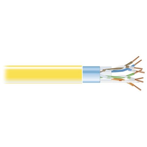 Black Box Cat.5e STP Cable EVNSL0504A-1000