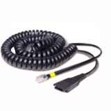 GN Network Cable Adapter 27361101