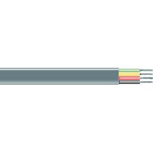 Black Box Telephone Bulk Cables EL04A-500