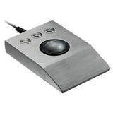 iKey Optical Trackball DT-TB-PS/2 DT-TB-PS2