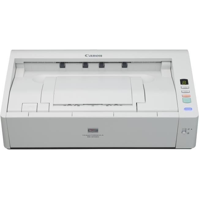 Canon imageFORMULA Sheetfed Scanner 9392B002 DR-M1060