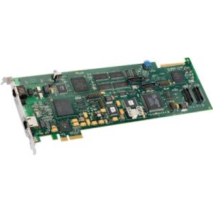 Dialogic Brooktrout Fax Board 901-001-13 TR1034+P4H-E1-1N-R