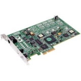 Dialogic Brooktrout TruFax Intelligent Fax Board 901-012-10 450E