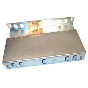 APG Cash Drawer Under Counter Counting Bracket Kit PK-27-05-BX