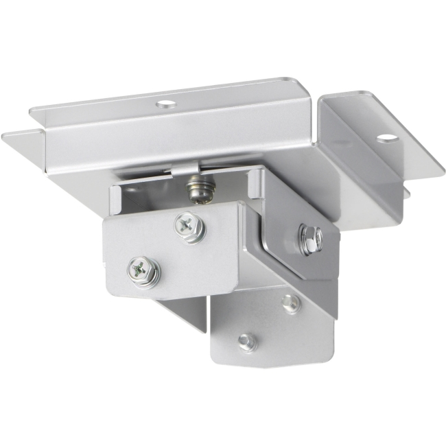 Panasonic Ceiling Mount Bracket for Low Ceilings ET-PKL100S