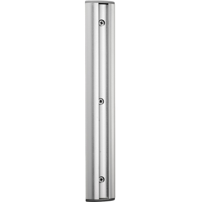 Systema 350mm Wall Channel SW35S