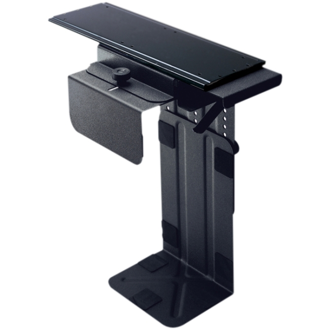 Humanscale CPU Holder CPU300