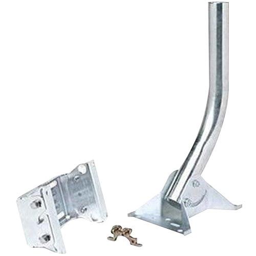 Cisco Pole Mount Kit AIR-ACCPMK1550=