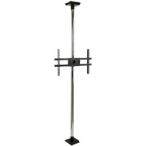"Peerless-AV Modular Series Floor-to-Ceiling Kit For 39"" to 75"" Displays MODFCSKIT300 MOD-FCSKIT300"