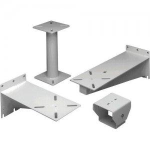 Bosch LTC 9216/00 Versatile Mount LTC921600