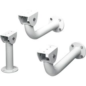 Bosch LTC 9210/00 Column Mount LTC9210/00