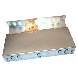 APG Cash Drawer Under Counter Mounting Bracket PK-27-BX