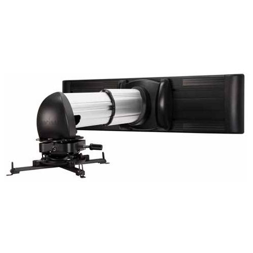 Peerless-AV Short Throw Projector Mounts For projectors up to 25lb (11.3kg) PSTK-1600