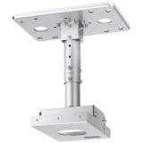 Panasonic High Ceiling Mount Bracket ET-PKD120H