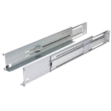 Infortrend Slide Rail Assembly 9373CSLIDER36-0010