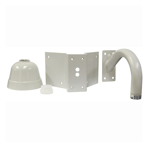 Panasonic Outdoor Corner Mount Kit PCM484S