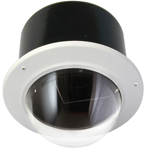 Panasonic Vandal Proof Indoor Recessed Ceiling Mount PIDV7SN