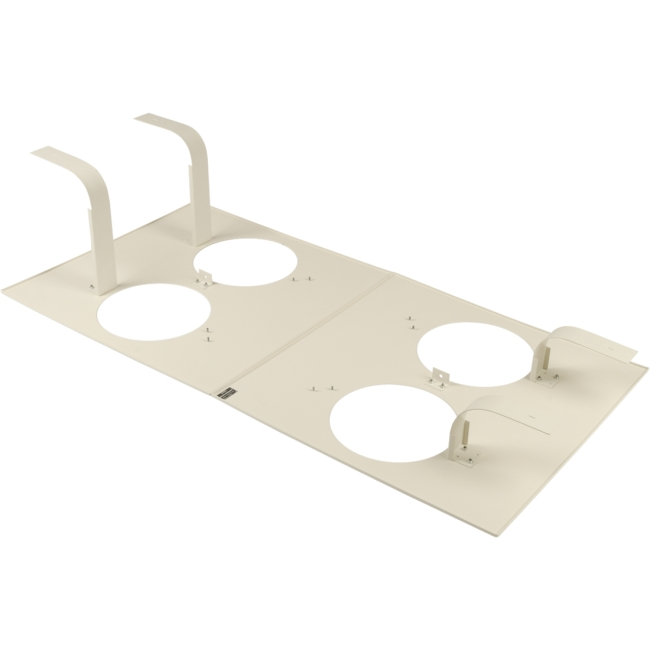 Tripp Lite Ceiling Tile Adapter Kit for SRCOOL33K SRCEILINGADAPT