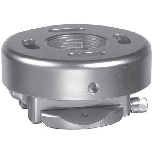Peerless-AV Ceiling Projector Mount Projector Ceiling Mount for Projectors Weighing Up to 25 PRS1S