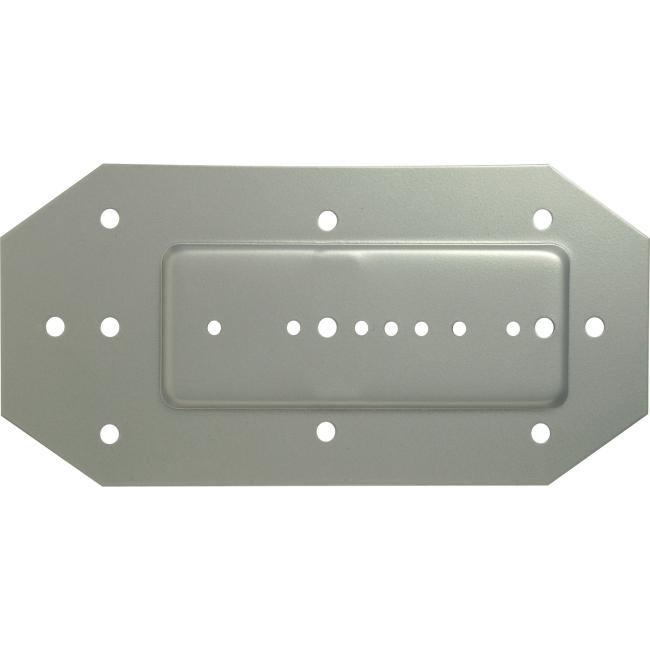 Peerless-AV Wall Plate Adapter ACC409
