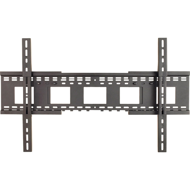 Avteq Adjustable Universal Wall Mount UM-1