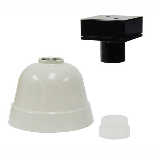 Panasonic Outdoor Hanging Camera Ceiling Mount PHM484S