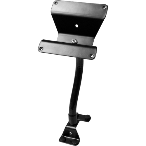 MacLocks iPad Mini Dynamic FlexArm Space Black 159B235SMENB