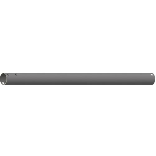Peerless-AV Extension Poles For Modular Series Flat Panel Display and Projector Mounts MOD-P300