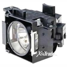 Premium Power Products Lamp for Hitachi Front Projector DT00757-ER DT00757