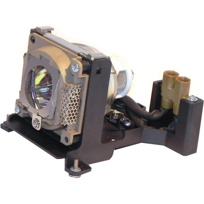 Premium Power Products Lamp for HP Front Projector L1709A-ER L1709A