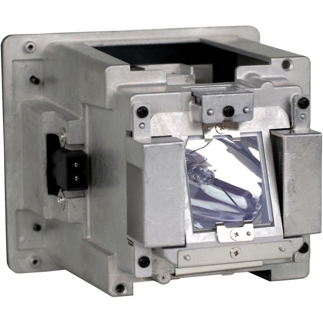Optoma Projector Lamp BL-FU400A
