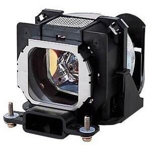 Panasonic 160W UHM Lamp ET-LAC80