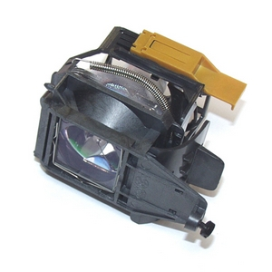 Premium Power Products Lamp for Infocus Front Projector SP-LAMP-LP1-ER