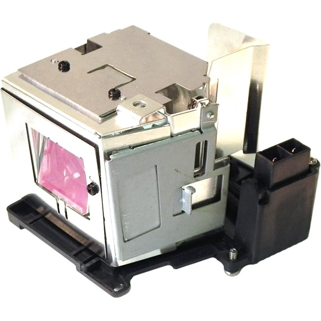Premium Power Products Lamp for Sharp Front Projector AN-D350LP-ER AN-D350LP