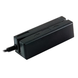 ID TECH MiniMag II IDMB Magnetic Stripe Reader IDMB-332112B
