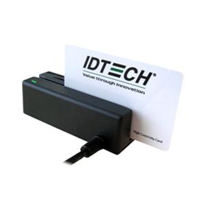 ID TECH MiniMag II IDMB Magnetic Stripe Reader IDMB-335112B