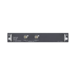 Panasonic HD-SDI Input Board ET-MD100SD4