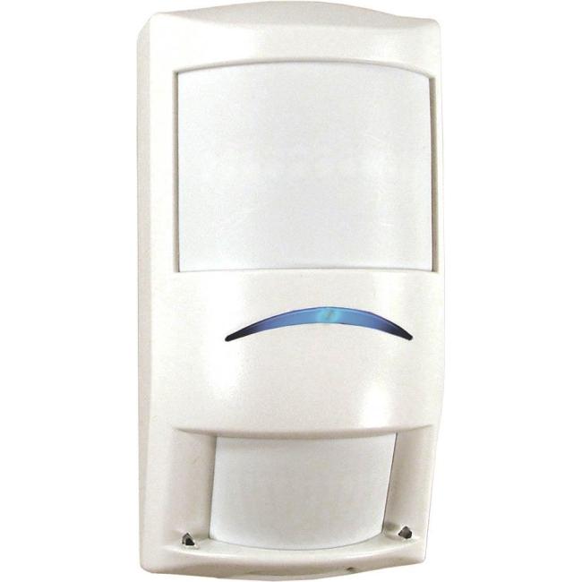 Bosch Professional Motion Sensor ISC-PDL1-WA18GB