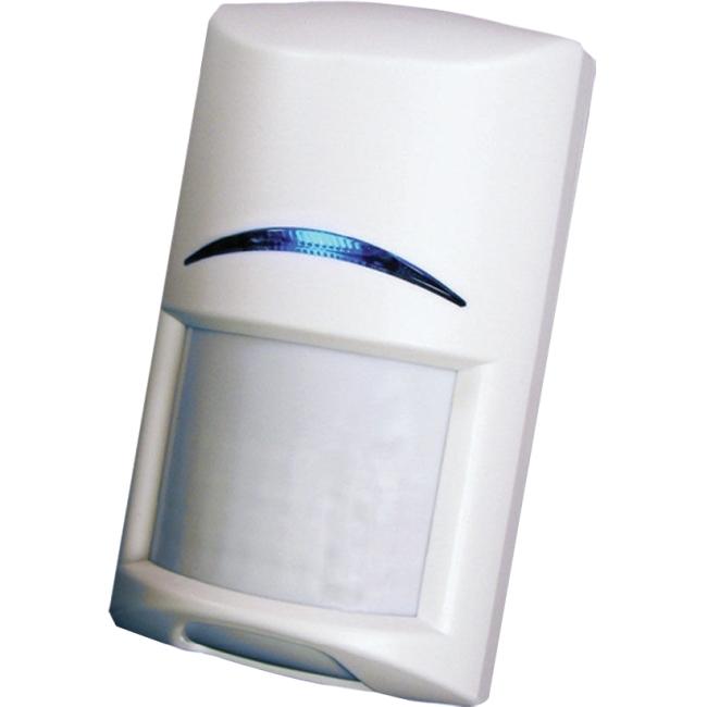 Bosch Blue Line Gen2 PIR Motion Detector ISC-BPR2-W12