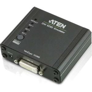 VanCryst DVI EDID Emulator VC060