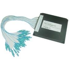 Finisar CWDM Mux/Demux-8 Optibox Module M/DF-8-SC