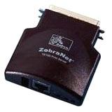 Zebra Print Server P1000219 PS105-Z